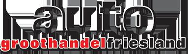 Auto groothandel friesland